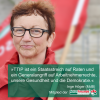 Inge Höger (MdB) zu TTIP und den Folgen